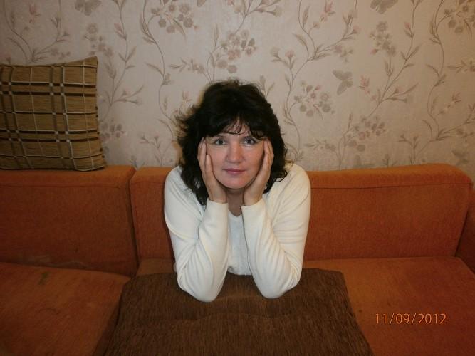 петербург служба знакомств