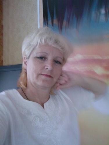 одинокая женщина бердск знакомства