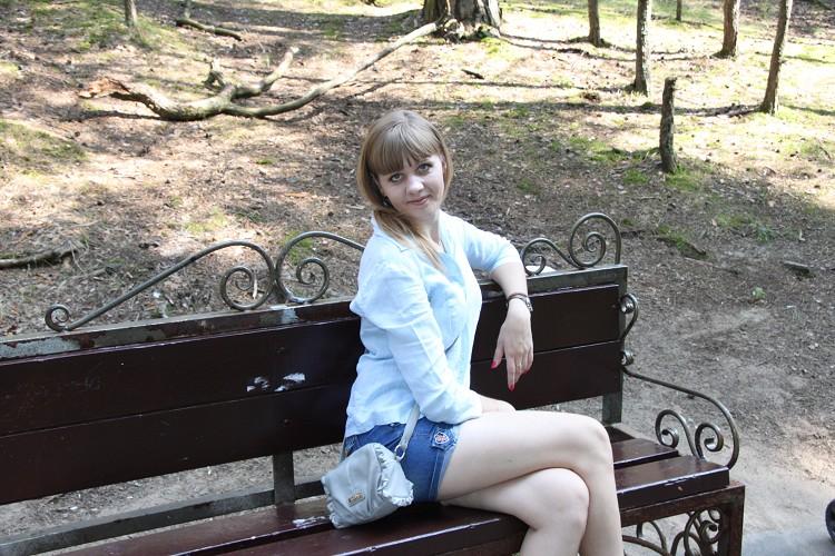 знакомства без регистрации ленинградская область