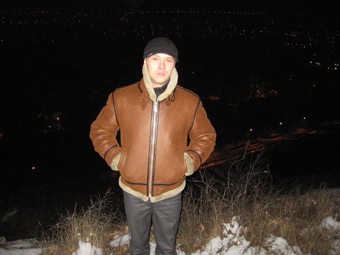 знакомства георгиевск ставропольского ко