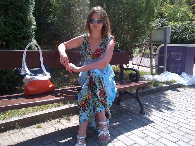 Знакомства Девушки Первомайск