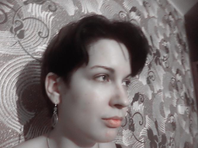 Знакомства уссурийск 15 лет откровенные знакомства в ставрополе