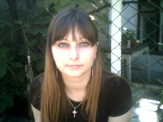 знакомства девушек женщин украина николаев
