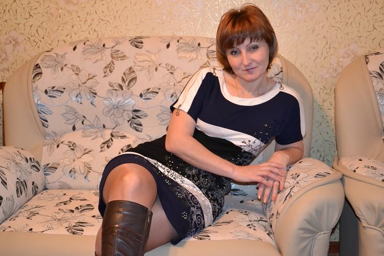 возразят, знакомства в днепропетровска с семейными парами би отчетливо эти качества