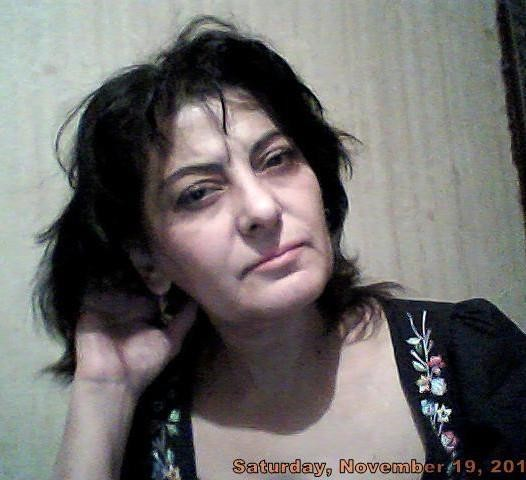знакомства грузински женщинам