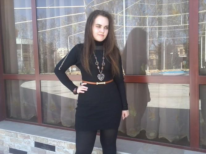 В знакомства с узбекистане самарканд девушками