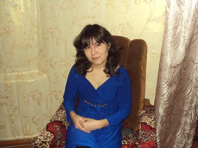 40-50 познокомится кызылорда казахстан с женщиной