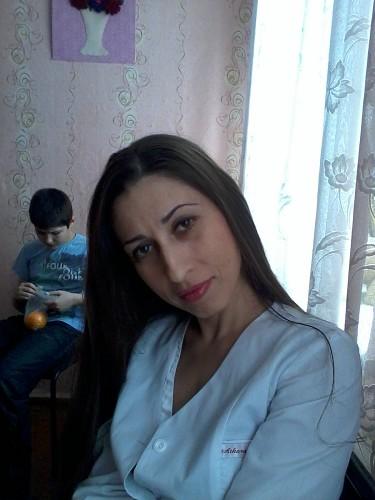 Регистрации сайт в ставрополе и без фото знакомств телефоном с