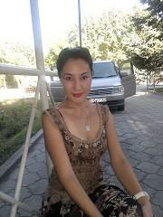 Знакомства На Сайте В Бишкеки