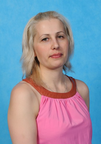 Сайт знакомств в г. иркутске