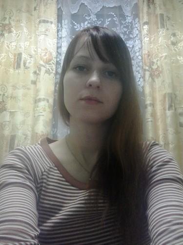 Серьёзный сайт знакомств SiteLove: анкеты девушек из Петропавловска-Камчатского