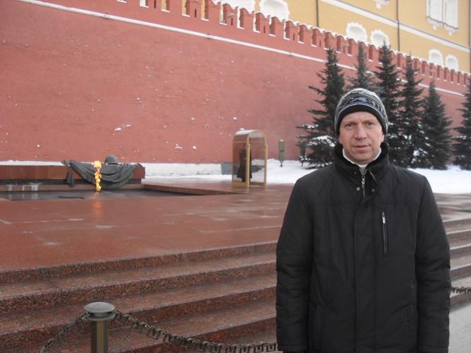 Знакомства кисловодска настроение.ру.знакомства