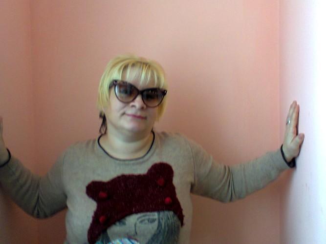 В Контакте Знакомства Саранск