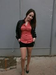 Знакомства калуга девушки sp-box.ru совместные покупки выгодные знакомства