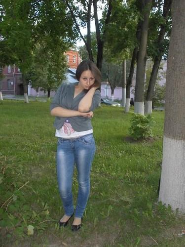 Знакомства калуга девушки познакомиться с парнем с номером телефона