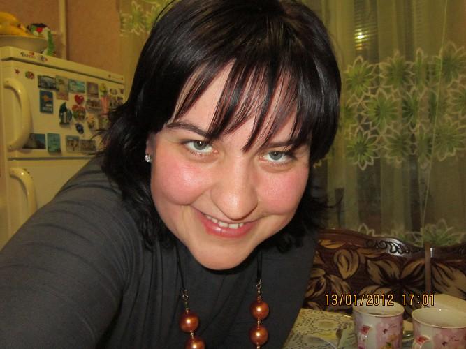 Смотреть Знакомства В Донецки
