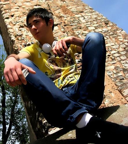 Мужчины знакомства узбекистана