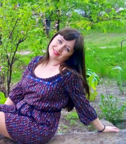 Популярные сайты знакомств днепропетровска