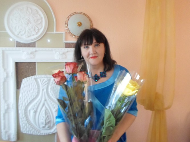 знакомств турист усть-каменогорск агентство