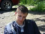 Знакомства Артем - анкета тетатет Pavelya
