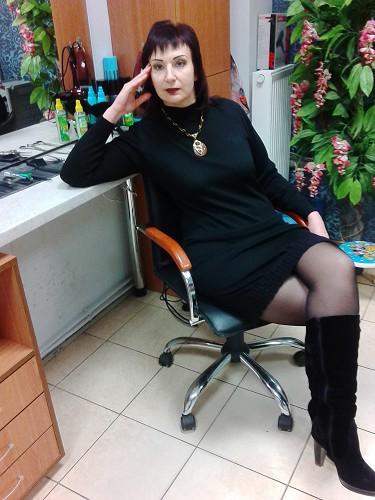 Калининград фото знакомства