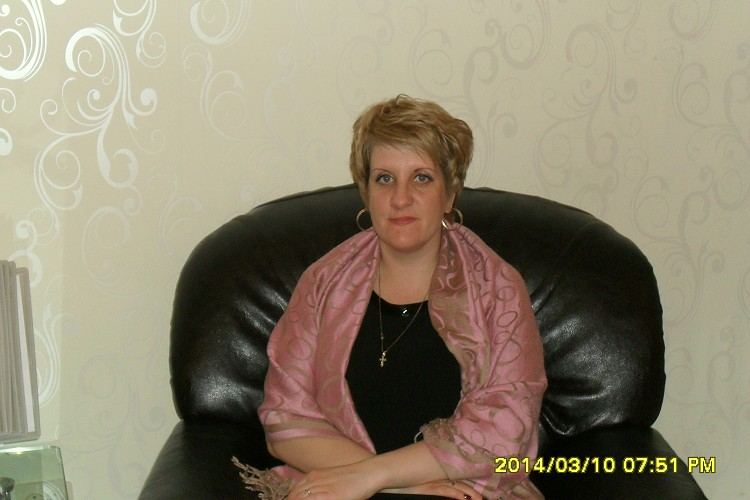 в сайт регистрации знакомст южно сахалинске без