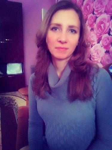 Знакомства красновишерск девушки русский знакомства знакомства.ru