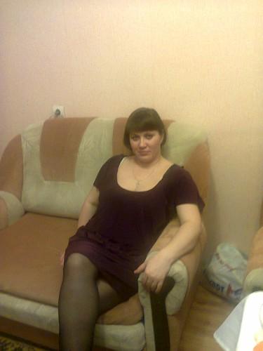 знакомства с трансвеститом в тюмени