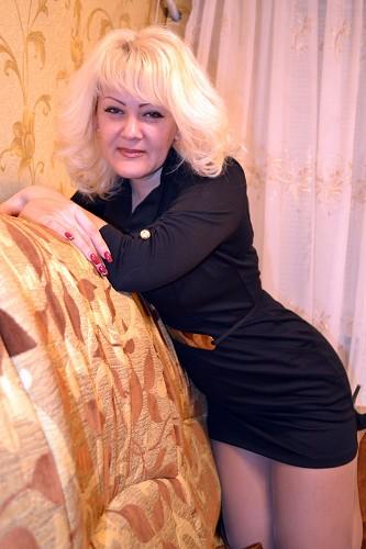 знакомство с бисексуалами украина