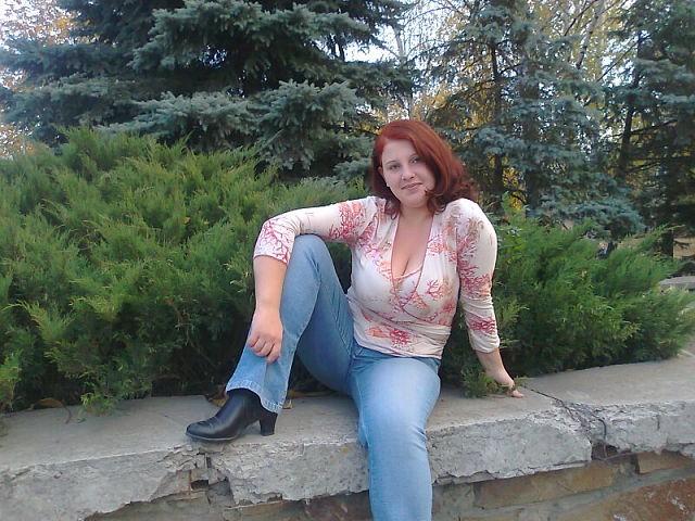 женщины за 50 знакомства луганск