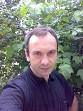 Знакомства Минеральные Воды - анкета тетатет Дмитрий