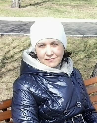 Знакомства в красноярске от 12 лет 684 смс знакомства как отсылать