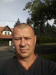 Знакомства тет-а-тет - ХОЧУ ПОЗНАКОМИТЬСЯ на TET-A-TET >>> Андрей