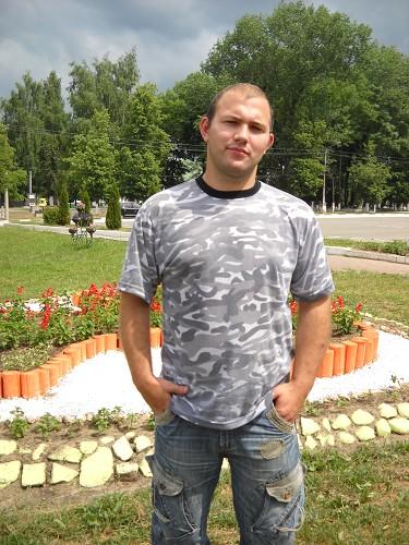 Могилевской области знакомства славгород
