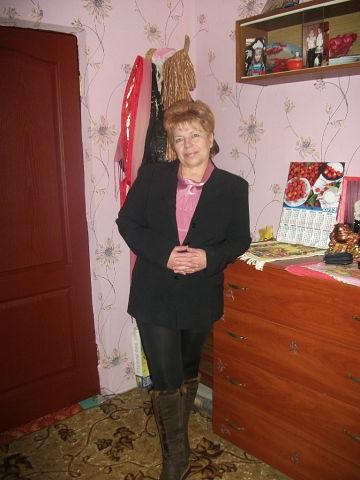 Знакомства За 50 Минск