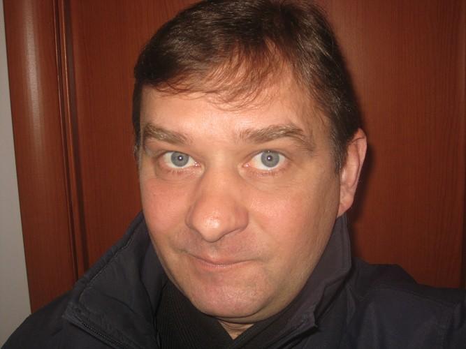 фото лет парень 46