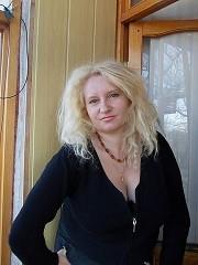 Знакомства блондинки фото самый реальный сайт знакомств