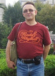 Знакомство мужчины 55 лет фото