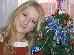 Знакомства Псков - анкета тетатет Ekaterina