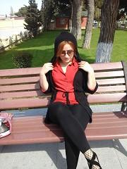 Баку знакомства из