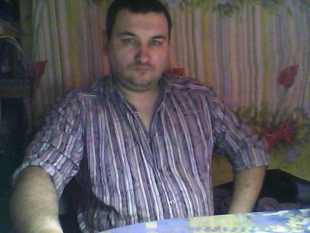 области знакомства свердловске луганской