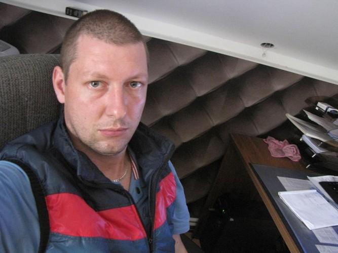месный сайт знакомство в солнечнагорске