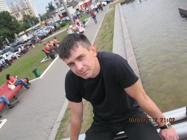Знакомство Парень С Парнем В Москве