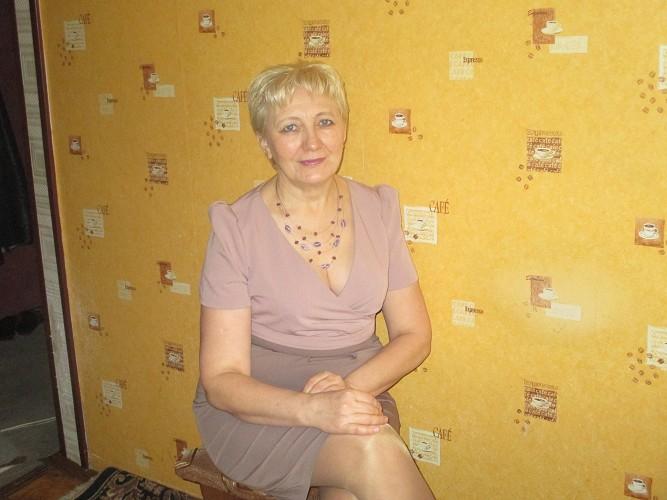 Знакомства с замужними женщинами челябинск