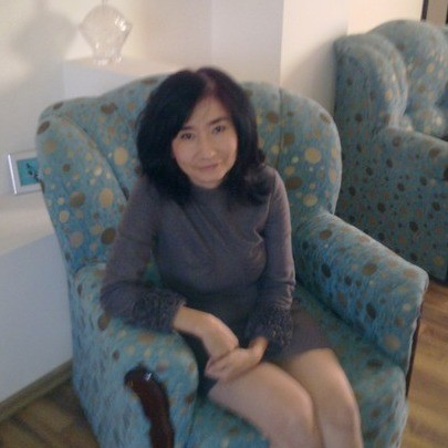 казахстан знакомства с фото мужчин