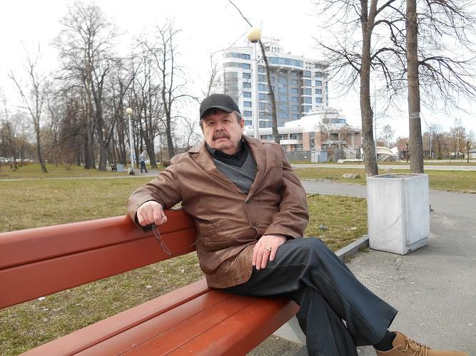 Знакомства с одинокими женщинами в петрозаводске знакомства сайт г.благовещенск амурская обл кому за 30 лет