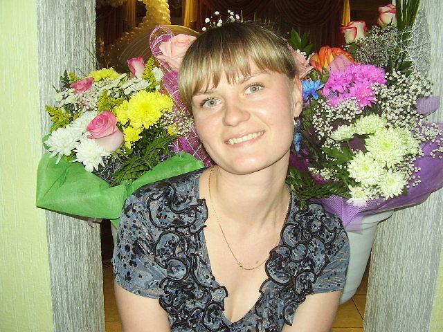 Сибирского. сайт знакомства усолья