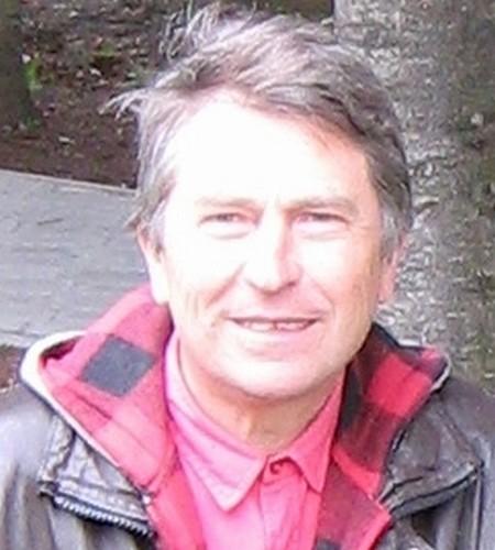 знакомство с мужчиной 58-65 лет в смоленске