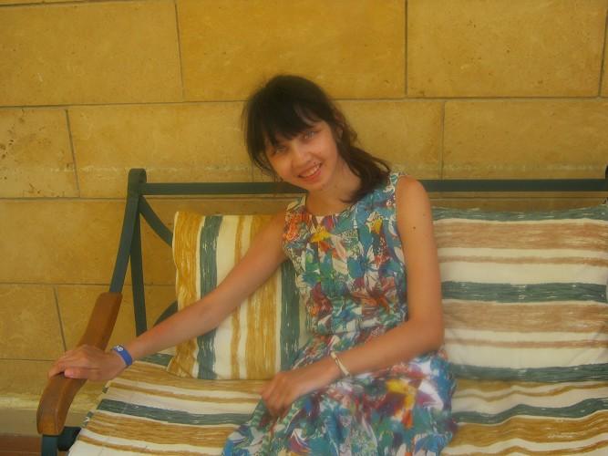 сайт знакомств для инвалидов города татарстан