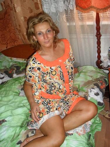 Домашний секс зрелой русской семейной пары присланное